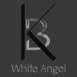 Kurt Bergt - White Angel