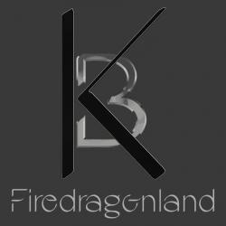 Kurt Bergt - Firedragonland