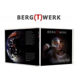 CD Bergtwerk - We are one