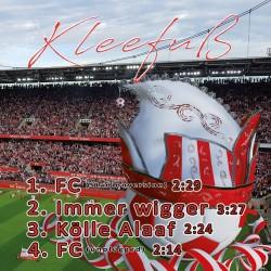 Ralf Kleefuß - FC