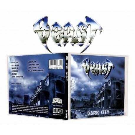 Beast - Dark Citty