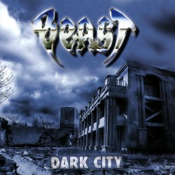Beast - Dark City
